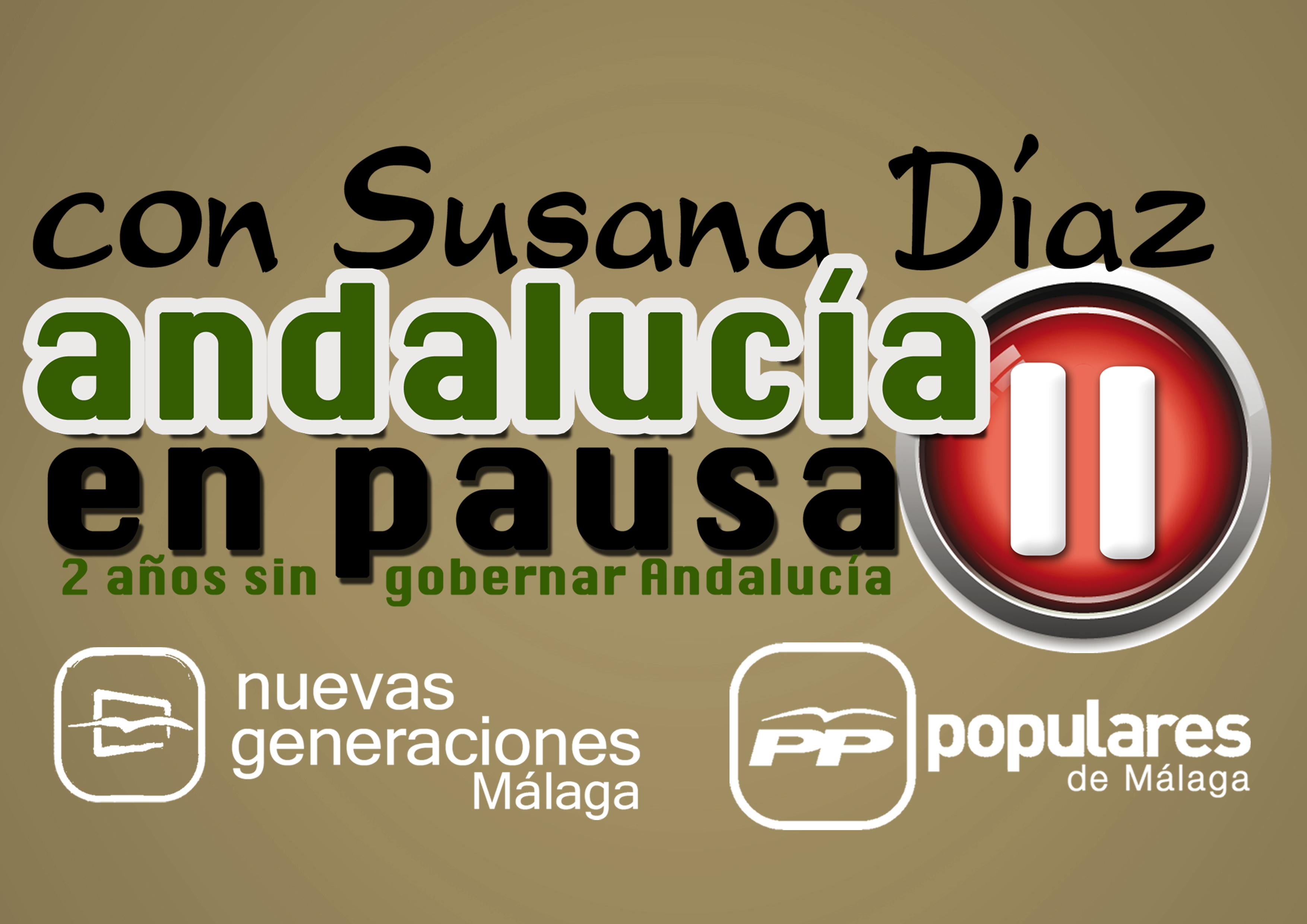 campaña pausa 1
