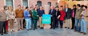 Foto PP Antequera