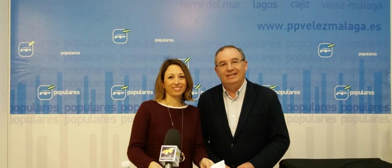 Navarro y Delgado 8 de febrero