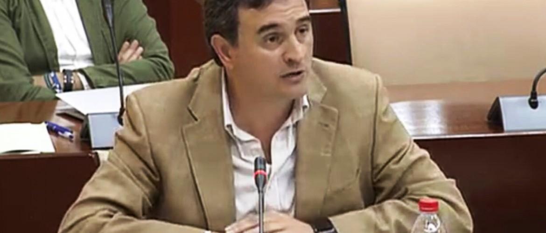 Romero 10 marzo
