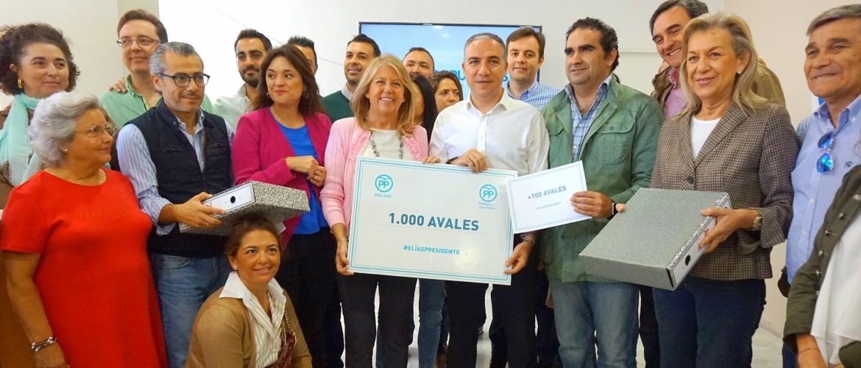Bendodo Avales Marbella 11 abril web