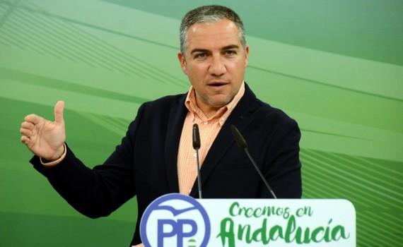 Bendodo - PP-A 17 abril web