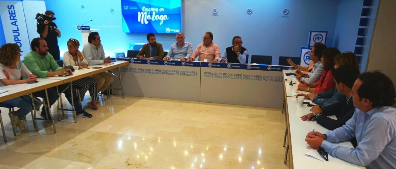 Reunión COC 18 abril (2)
